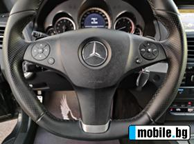 Mercedes-Benz E 350 AMG OPTIC*GERMANY*ПОДГРЕВ/ОБД*NAVI*F1*TOP*NOVA*LIZ