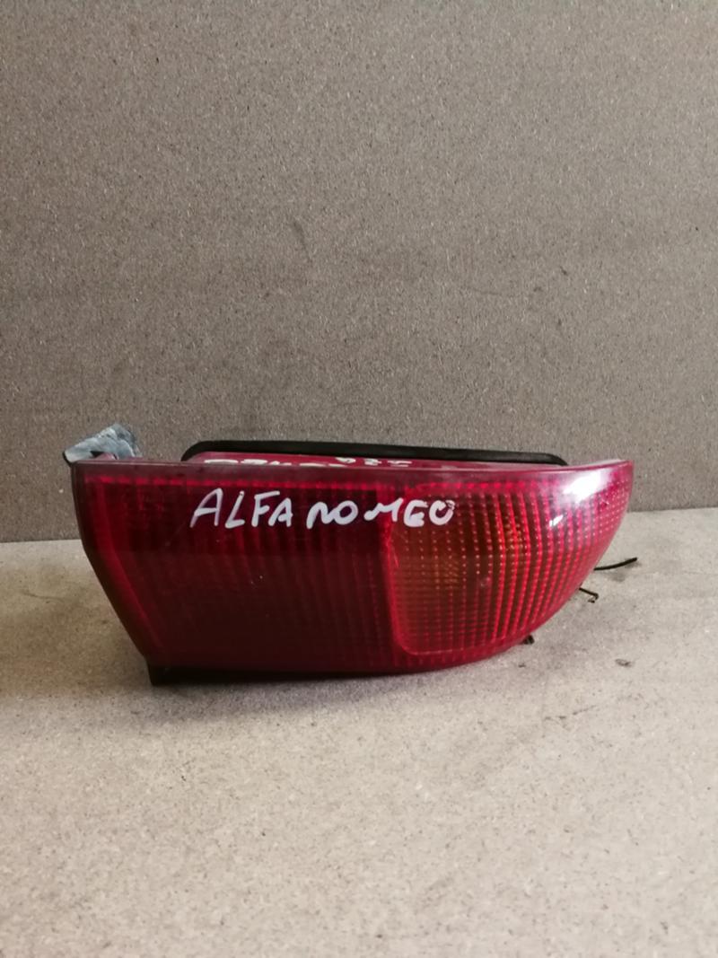 Стоп Alfa Romeo 159 2005-2011г.