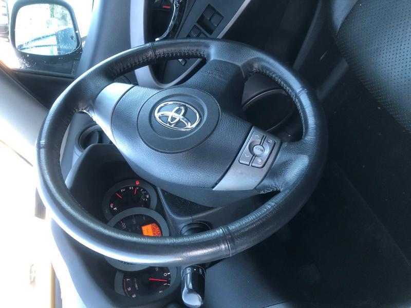 Toyota Rav4 2.2 136кс, снимка 11