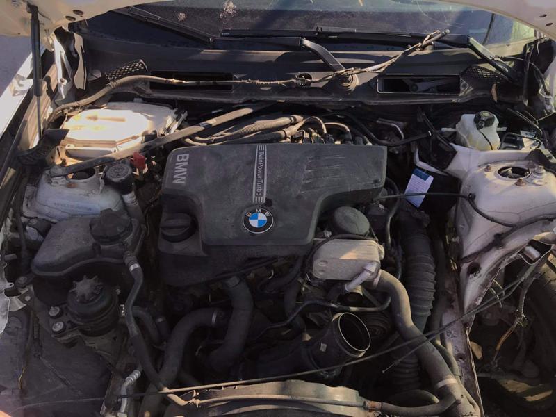 BMW X1 2.8i  xdrive, снимка 7