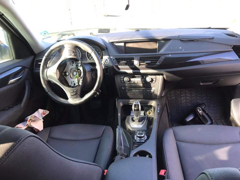 BMW X1 2.8i  xdrive, снимка 2
