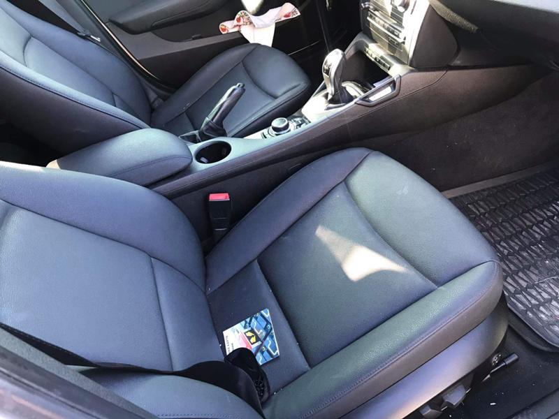 BMW X1 2.8i  xdrive, снимка 4