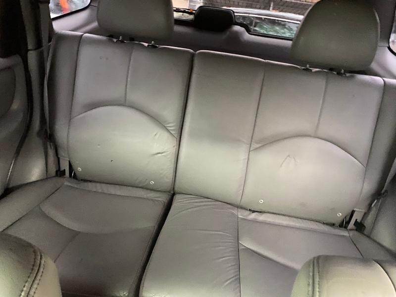 Mazda Tribute 3.0i GAZ, снимка 11