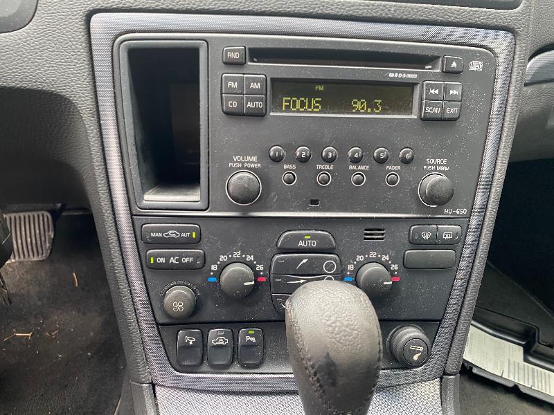 Volvo V70 2.4-D5 на части !!!, снимка 13