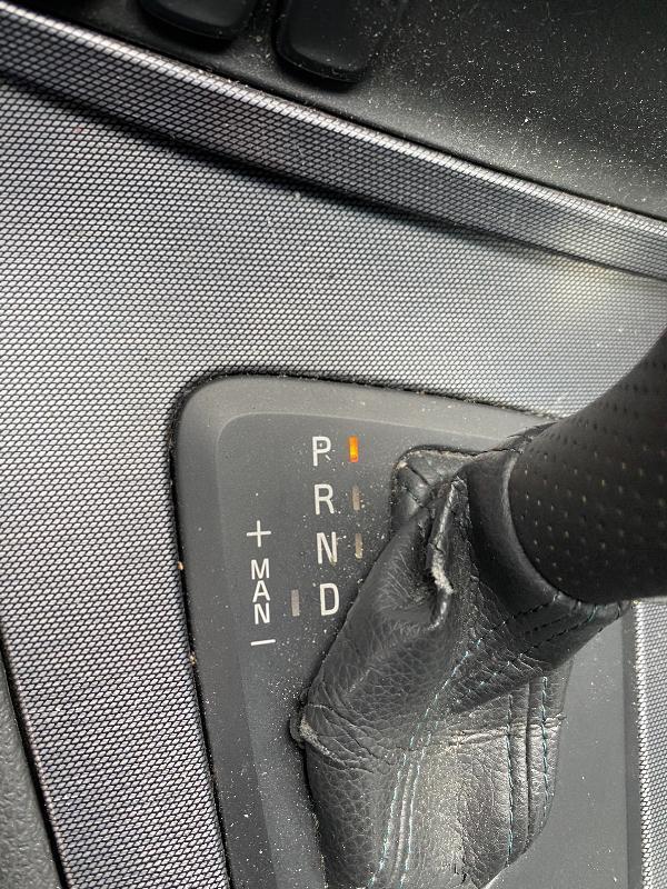 Volvo V70 2.4-D5 на части !!!, снимка 12
