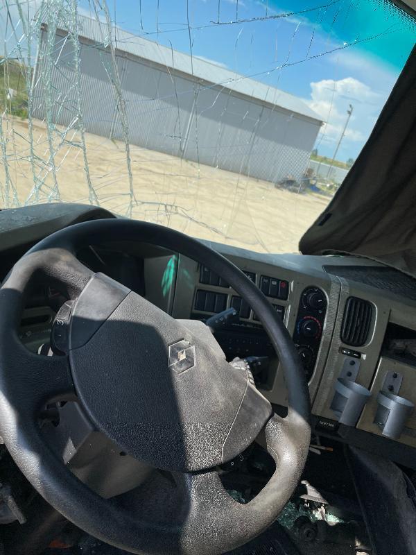 Renault Premium 460 EEV, снимка 9
