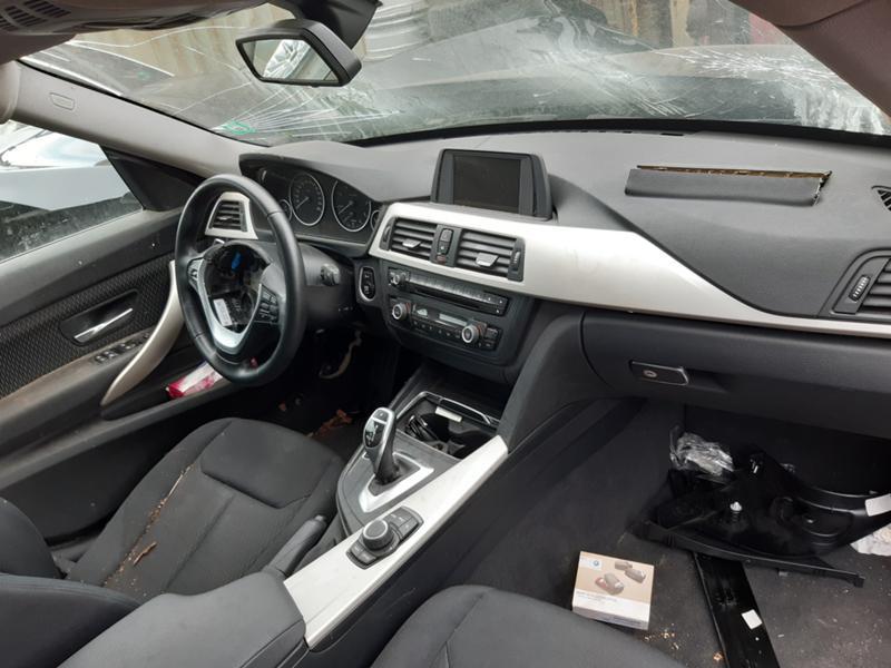 BMW 3gt 320 XDRIVE, снимка 1