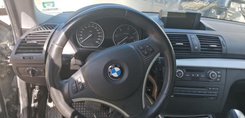 BMW 120 E87 2.0d N47