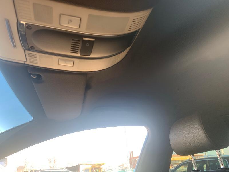Audi A6 3,0 TDI Quattro НА ЧАСТИ, снимка 7